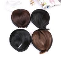 Popular Fake Hair Braid Headband-Buy Cheap Fake Hair Braid ...