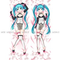 Compare Prices on Vocaloid Pillow Case- Online Shopping ...