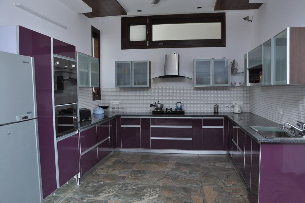 kitchen storage furniture kitchen cabinets home improvement kitchen storage furniture cebufurnitures