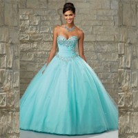 Aliexpress.com : Buy Top Quality Sweet 16 Ball Gown ...