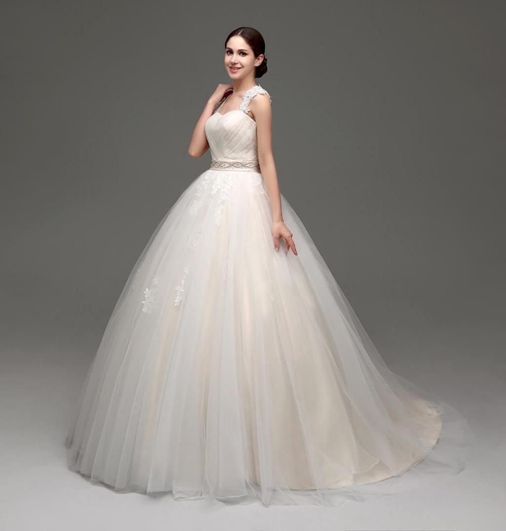 clearance wedding dresses chicago wedding dresses cheap Stylish Bridal Dresses Wedding