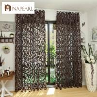 Aliexpress.com : Buy Modern curtain red purple 3d curtains ...