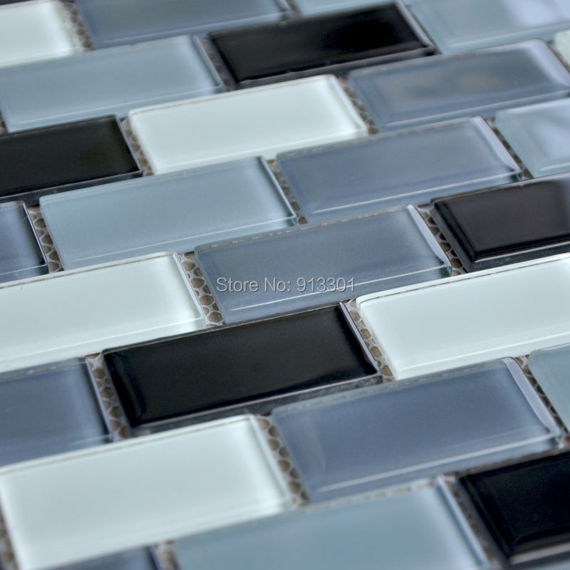 tile backsplash cheap kitchen floor tiles sfg mirrored subway tile home improvements refference cheap kitchen backsplash