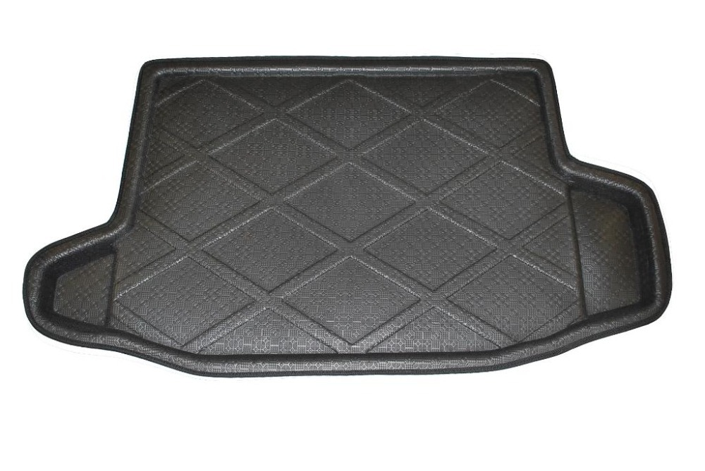 Cargo Mat Trunk Liner Tray For Mitsubishi Outlander Sport