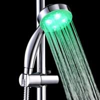 Popular Led Waterproof Shower Light-Buy Cheap Led ...