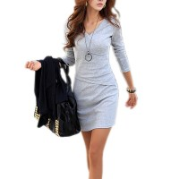 The gallery for --> Casual Winter Dresses For Women