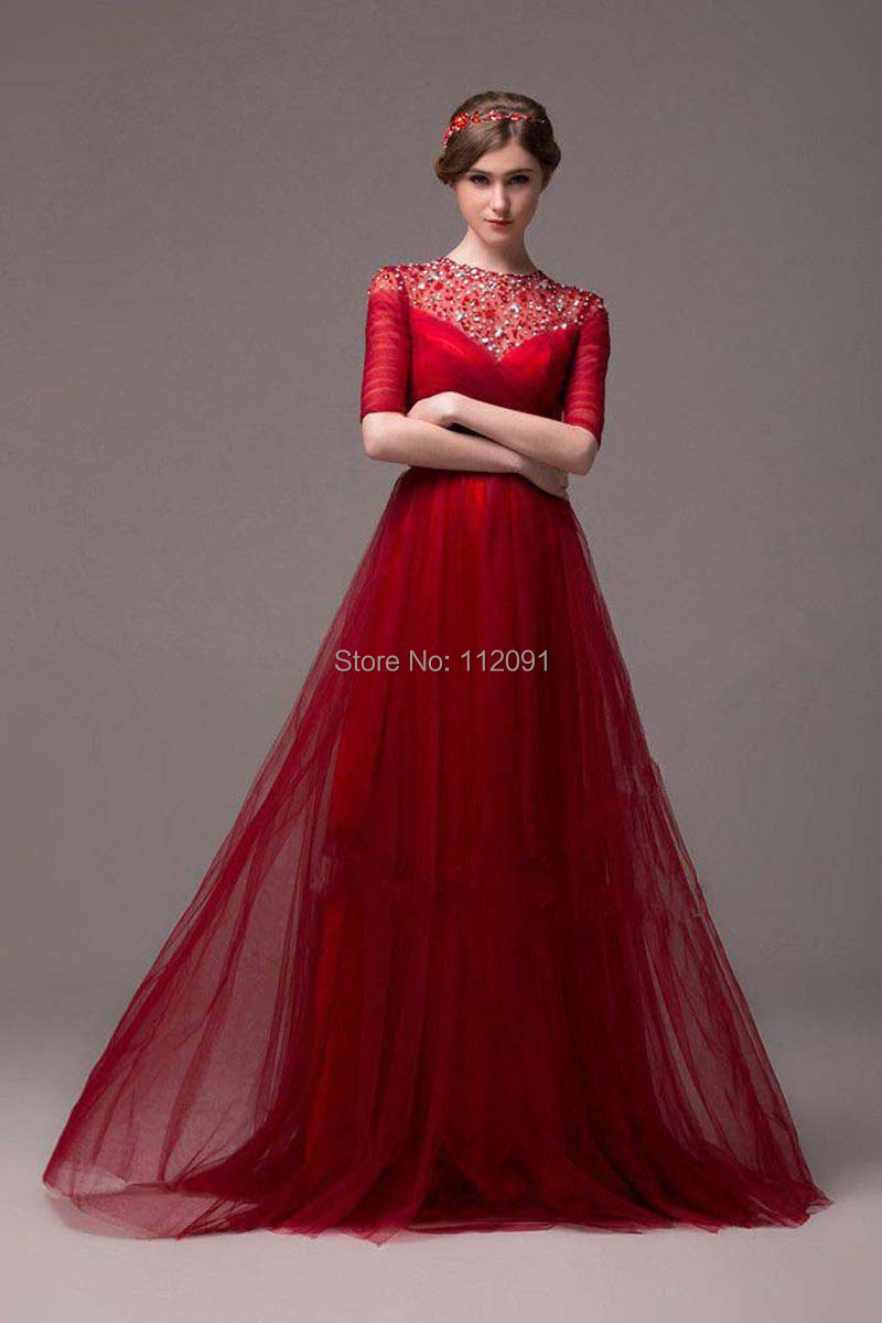 top best red wedding dresses india chinese good luck wedding dresses with red