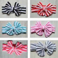 Online Buy Wholesale big knot tie from China big knot tie ...