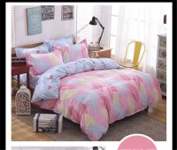 Popular Feather Bedding-Buy Cheap Feather Bedding lots ...