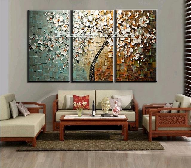 Kunst Fürs Wohnzimmer | Knutd.Com