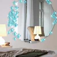 Compare Prices on Turquoise Wall Decor- Online Shopping ...