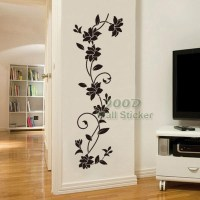 Vinyl Wall Stickers 3d Wall Decor Wall Art Wall Decals ...