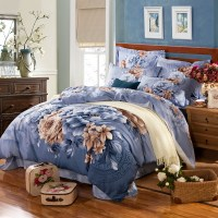 Popular Vintage Style Comforter Sets-Buy Cheap Vintage ...