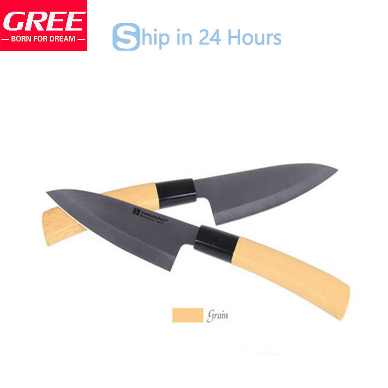 stainless steel kitchen knives essential home kitchen vegetable knives essential kitchen knife set pc set coltellerie berti horne