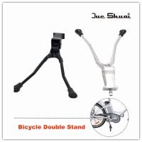 Popular Ceiling Bike Hook-Buy Cheap Ceiling Bike Hook lots ...