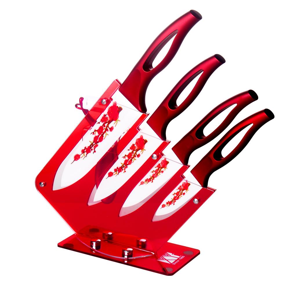 xyj brand paring utility slicing chef kitchen knives ceramic knife set kitchen knife brands buy kitchen knife brands product alibaba