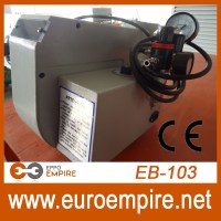 HOT sale! EB 103 oil fired burner/waste oil furnace/oil ...