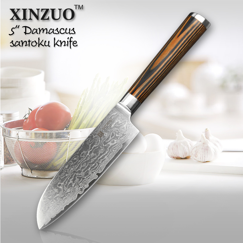japanese chef knife layers vg damascus steel kitchen knife high inches chef knife damascus kitchen knives high quality vg japanese