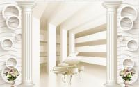 Online Get Cheap Decorative Wall Columns -Aliexpress.com ...