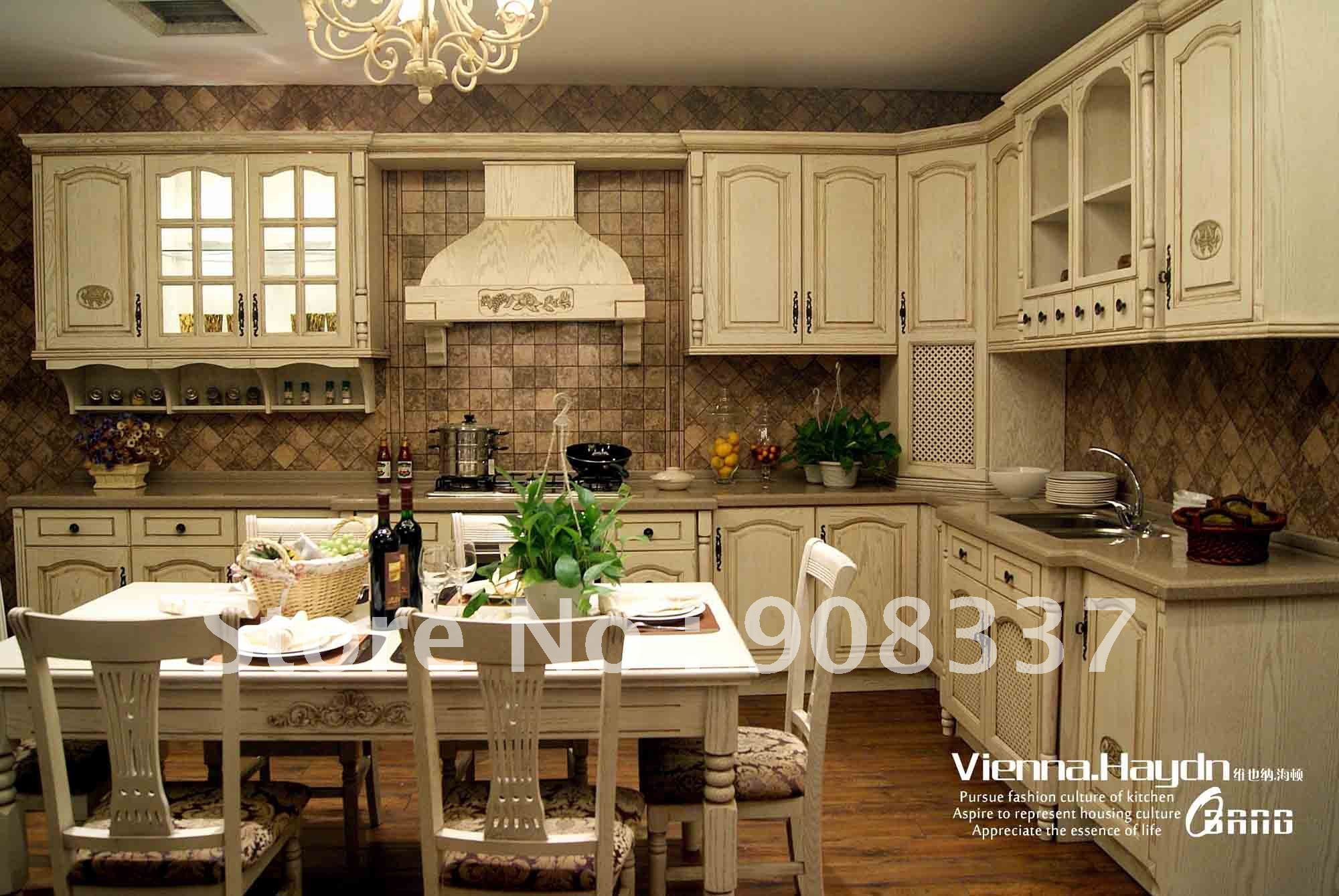 wood kitchen cabinets prices wood kitchen cabinets