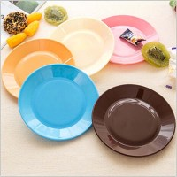 Online Buy Wholesale plastic plate from China plastic ...
