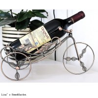 Popular Bike Wine Holder-Buy Cheap Bike Wine Holder lots ...