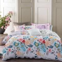 Online Get Cheap Tropical Bedding Sets