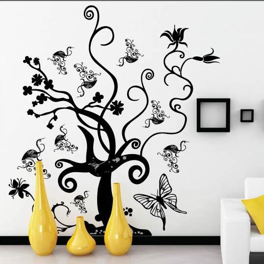 apply wall sticker home decor decorative adhesive vinyl quote sticker apply wall decal stickers wall art step step diy