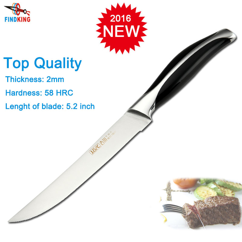 quality steak knife kitchen chicken knife kitchen knives matelic image quality kitchen knives