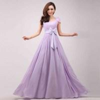 Popular Plus Size Winter Formal Dresses-Buy Cheap Plus ...