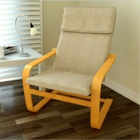 Daryl new home computer chairs chaise lounge chair Single ...
