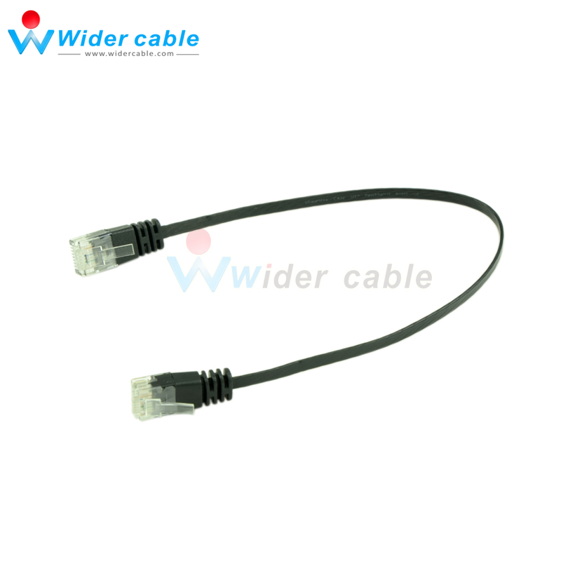 cat6 cable wiring rj45