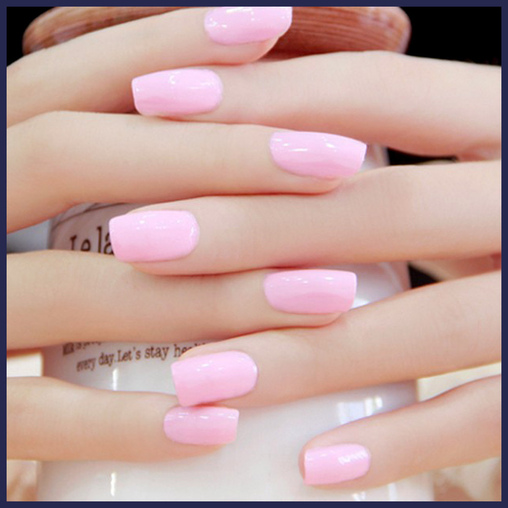 Best Quality Low Price Shellac Nail Gel On Aliexpress 1pcs
