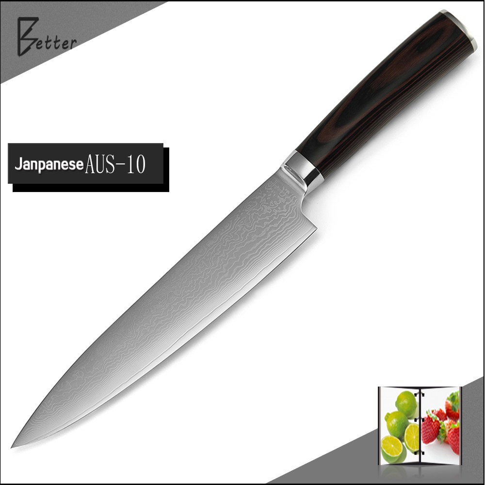 good quality chef knife arrival kitchen knives layers matelic image quality kitchen knives