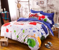Best 28+ - Colorful Comforter Sets - colorful floral ...