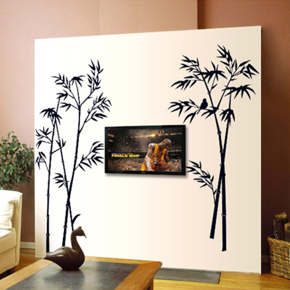 wall stickers decal mural wall sticker home office bedroom wall home store office decor excellence office decor wall sticker