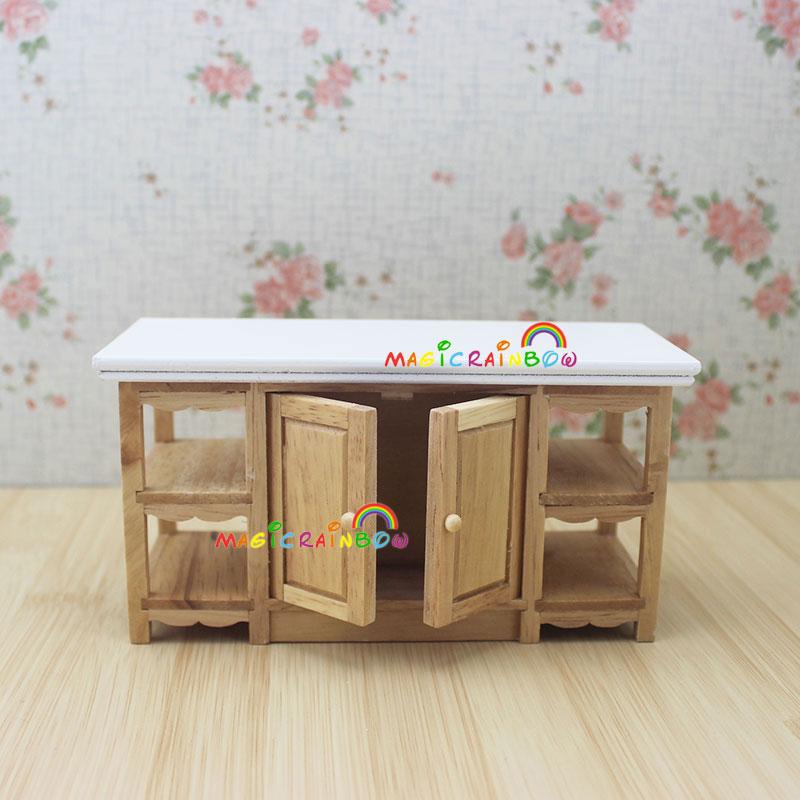 dollhouse kitchen cabinet sets kitchen home improvements refference kitchen furniture dolls