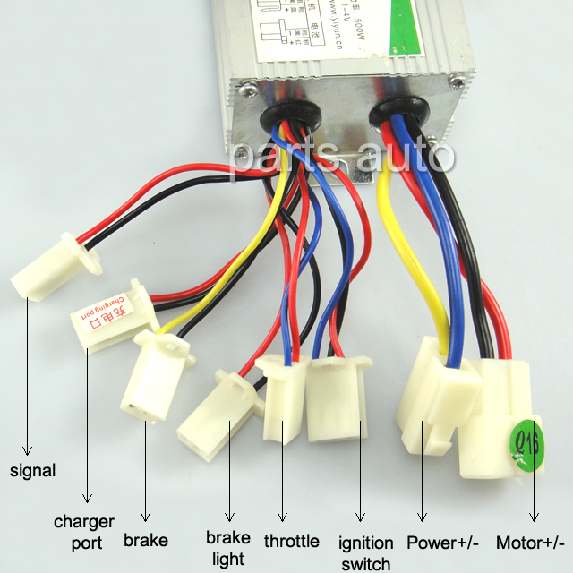 pride scooter charger wiring diagram pride lift chair parts acirc