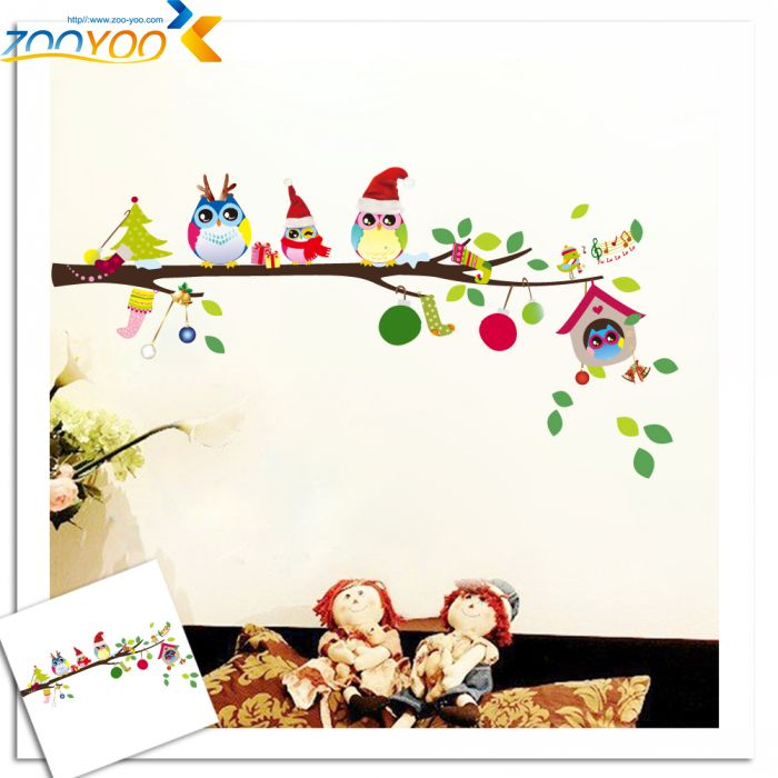 wall stickers kids rooms zooyoo children sticker removable wall decoration finding nemo wall sticker decor decals removable vinyl
