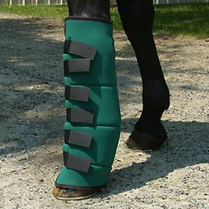 Aliexpresscom Buy Horse Cold Therapy Boots Horse Ice