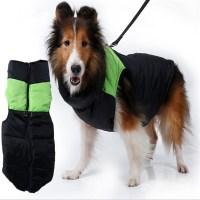 Popular Large Breed Dog Coats-Buy Cheap Large Breed Dog ...