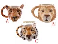 Popular Animal Tea Cups-Buy Cheap Animal Tea Cups lots ...