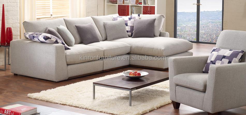 Design sofa moderne sitzmobel italien  Design-sofa-moderne-sitzmobel-italien-109. musterring mr 4500 bij ...