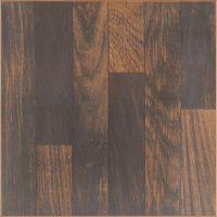 Cheap Price Wood Look Ceramic Floor Tile/matt Finish ...
