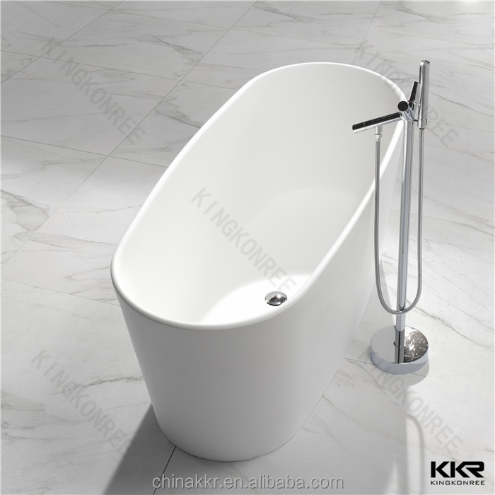 Cheap Freestanding Bathtubs Multifunction Bath Tub
