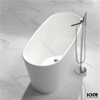 Cheap Freestanding Bathtubs Multifunction Bath Tub