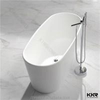 Cheap Freestanding Bathtubs Multifunction Bath Tub - Buy ...