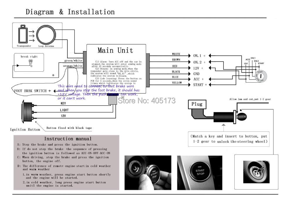 kel alternator wiring diagram