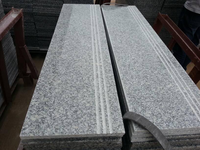 Granite Lowes Non Slip Stair Treads Buy Lowes Non Slip