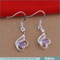 Wholesale hainon best way to clean silver jewelry drop ...